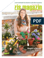 Oazis Magazin 2017-2 Koratavasz