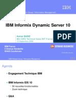 informix2014
