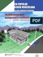 INSTALACONES PARA MAMPOSTERIA CONFINADA.pdf