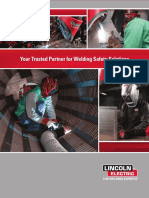welding safety.pdf