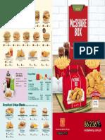 McDonalds Menu.pdf