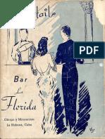 Cock-tails Bar la Florida (1939).pdf