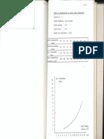 20170509234021293.pdf