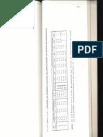 20170509233954198.pdf