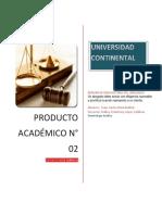 ENUNCIADO Producto Académico N 02.docx
