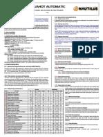 AQUAHOT v03 FullGauge CicloReverso.pdf