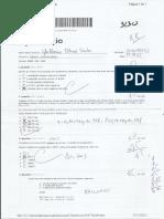 Av2 - Química Geral.pdf