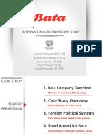 international business of bata_187557646.pptx