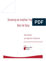 archivo_doc2130.pdf