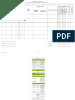 Formato Matriz IPERC May-17