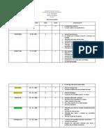 sistematización 2015.docx