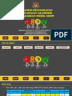 02 GROW Ver3 - Taklimat