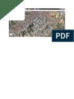 mugi map