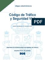 LEY DE SEGURIDAD VIAL.pdf