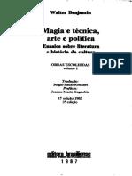 BENJAMIN, Walter. O autor como produtor.pdf
