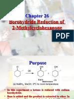 Chem2544 W2b 2-Methylcyclohexanol (2)
