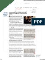 Arranging for Strings_ Part 4