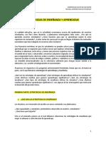 Estrategias de enseñanza y aprendizaje (UMSS, Bolivia). (1).pdf