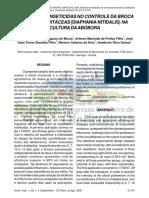 inseticida para broca da cucurbitaceas.pdf