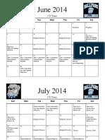 17U Summer Schedule.pdf