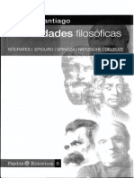 Santiago- Intensidades Filosóficas.pdf
