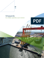 Royal_HaskoningDHV_Shipyards_Brochure.pdf