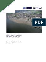 Morecambe-Marina-feasibility-study-Main-Report.pdf
