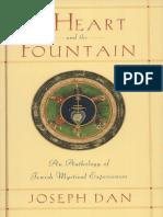 The Heart and the Fountain_ an - Joseph Dan