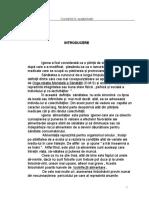 46955715-TOXIINFECTII-ALIMENTARE.pdf
