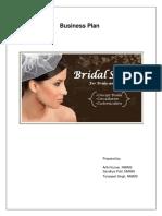 bridal sutra.pdf