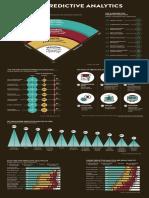 Data Economy 2016