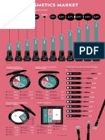 the-beauty-economy-2016.pdf