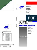 samsung_dvd-p270k_chassis_brino_sm.pdf