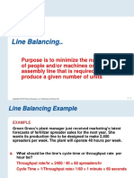 Lect 11 - Line balancing & EOQ.pptx