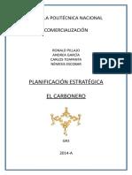 Planificacion estrategica comercilaizacion.docx