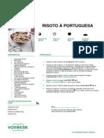 Risoto_a_portuguesa.pdf