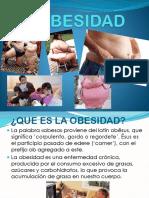 obesidadsociologia-131112143441-phpapp02 (2016_09_03 09_24_37 UTC)