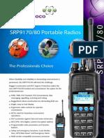 SRP9170-80