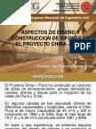 Aspectos de Diseño y Construccion de Sifones en El Proyecto Chira Piura-27.10.2009-1.PDF