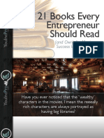 21-Books-Every-Entrepreneur-Should-Read-Own-YouIncPro.pdf