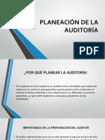 FORMULACIÓN DEL PLAN DE AUDITORÍA ADMINISTRATIVA 2.pptx