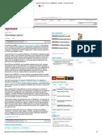 Editorial_ Governo Novo - 01-09-2016 - Opinião - Folha de SP