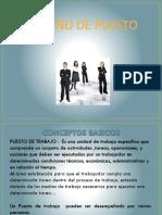 Diseño de Puesto de trabajo.pptx