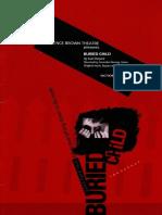0012_003049_000700 shepard.pdf
