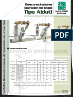 CUCHILLAS DE OPERACION EN GRUPO TIPO ALDUTI.pdf