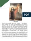 Diário de Santa Faustina.pdf