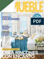 El Mueble - Agosto 2017.pdf