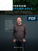 Shawn Bolz Feature Message(1)
