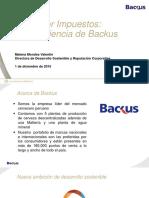Obras por Impuestos. La Experiencia de Backus.pdf