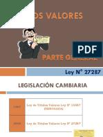 Titulos Valores Parte General I.pdf